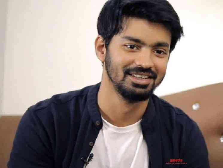 Mahat Raghavendra agrees to reduce his salary to help producers - Tamil Movie Cinema News