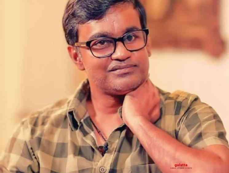 Selvaraghavan officially announces Pudhupettai 2 with Dhanush - Tamil Movie Cinema News