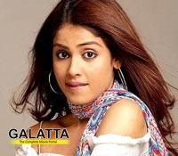Genelia enters Limca book of World Records