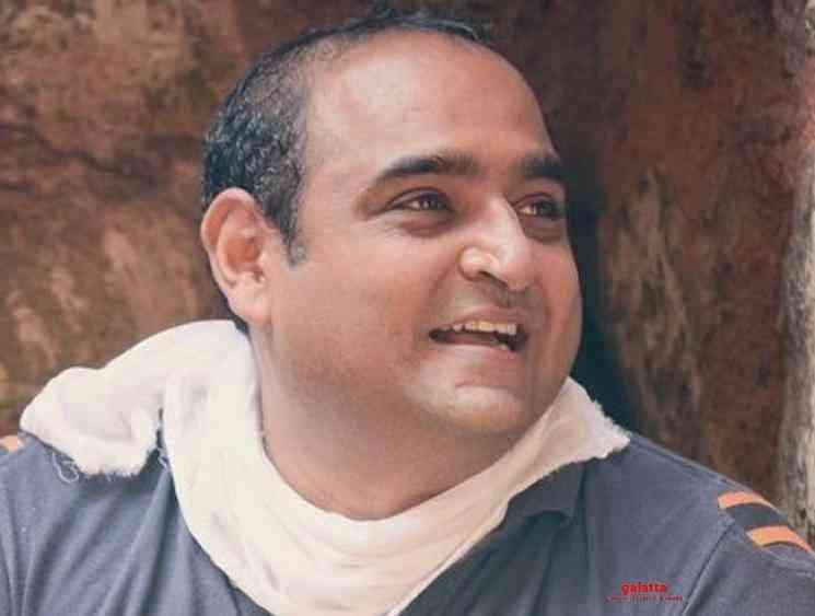 Director Vikram K Kumar clears rumours about Naga Chaitanya film - Tamil Movie Cinema News