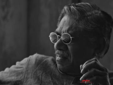 Rocky Tamil Movie Official Trailer ft Bharathiraja Vasanth Ravi - Tamil Movie Cinema News