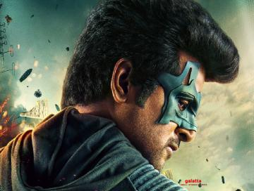 Sivakarthikeyan starrer Hero Tamil Movie Official Teaser - Tamil Movie Cinema News