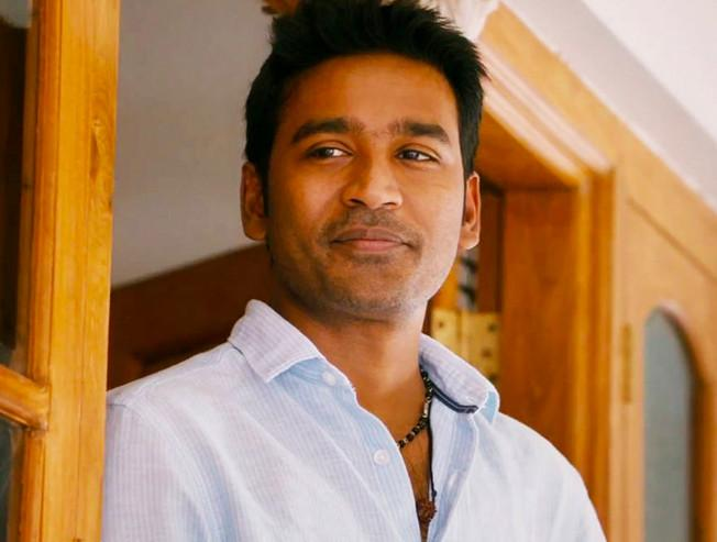 Huge: Dhanush to remake this recent super hit film in Tamil!