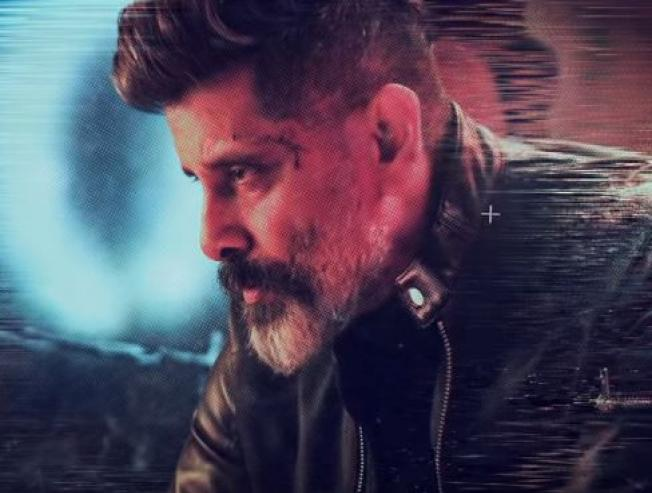 Kadaram Kondan Song Video Kamal Haasan Chiyaan Vikram Rajesh M Selva Shruti Haasan Ghibran - Tamil Movie Cinema News