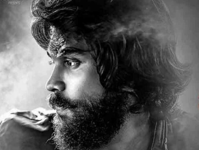 Dhruv Vikram Adithya Varma Shooting Update 65 Percent Finished Release In June