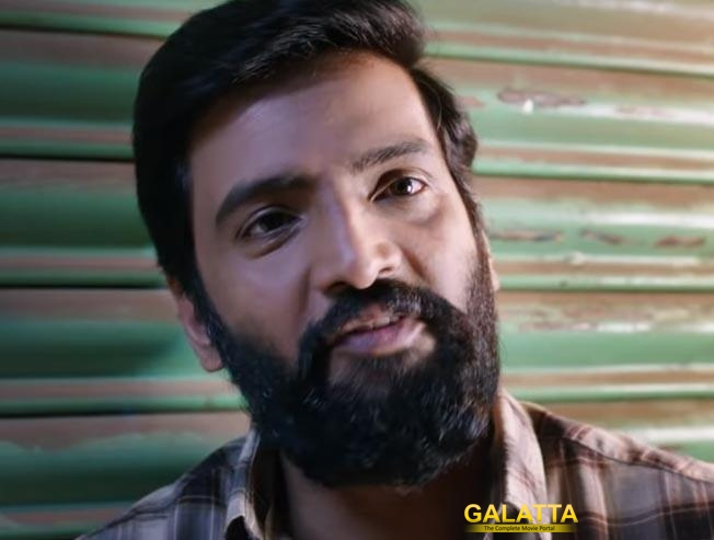 Santhanam s Dhilluku Dhuddu 2 Trailer is out on YouTube