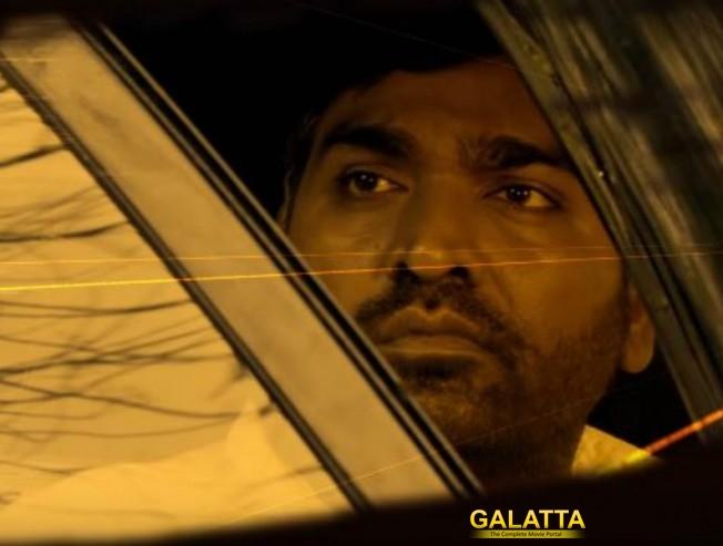 Dhanush Asuran Polladha Bhoomi video song released - Movie Cinema News