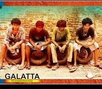 Theatres increased for Goli Soda!