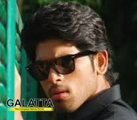 Gouravam Review: Galatta Exclusive!