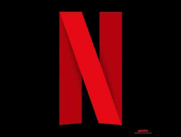 Netflix announces its next 17 Indian projects and releases - Hindi Movie Cinema News