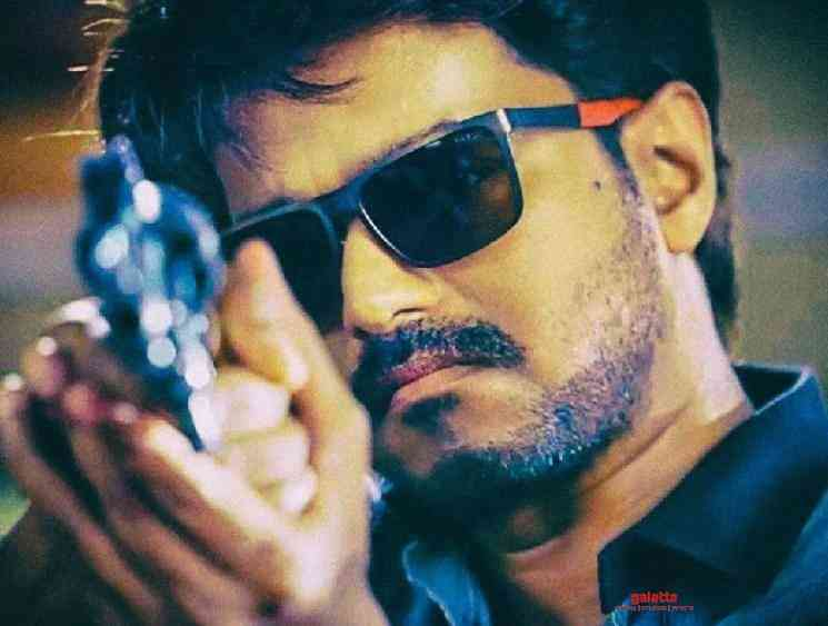 Thalapathy Vijay Bairavaa tops BARC TRP rating lockdown telecast - Tamil Movie Cinema News