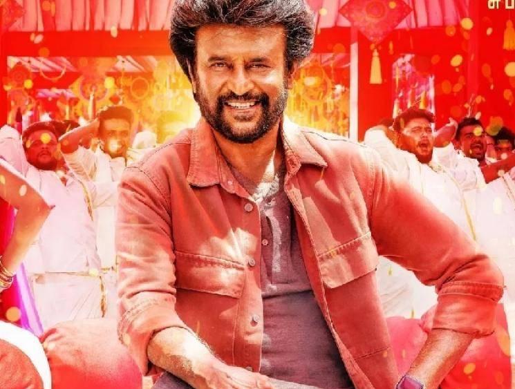 Rajinikanth Darbar Karnataka rights acquired Dheeraj Enterprises - Kannada Movie Cinema News