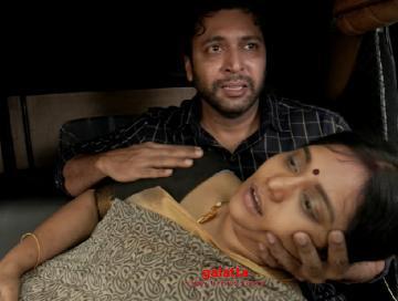Jayam Ravi starrer Comali VFX Breakdown Video Climax Flood Scene - Tamil Movie Cinema News