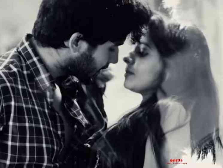 Cheli Cheli song Pressure Cooker Sunil Kasyap Preeti Asrani - Telugu Movie Cinema News