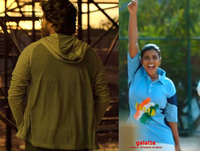 Kanaa remake - much awaited trailer is here!