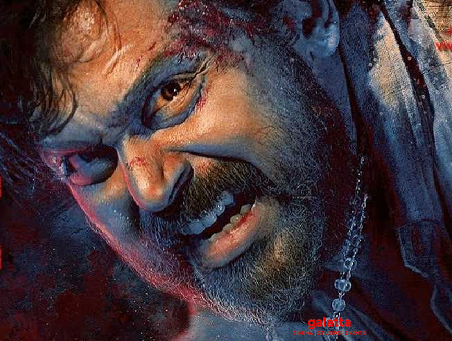 Official: The much awaited release date of Karthi's Kaithi revealed