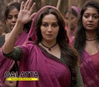 Gulaab Gang ban lifted releasing tomorrow!