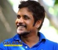 Director Dasarth opens up on Greeku Veerudu!
