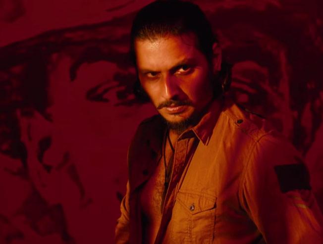 Gypsy Tamil movie trailer | Jiiva | Raju Murugan