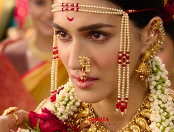 Sapna Hai Sach Hai video song - Tamil Movie Cinema News