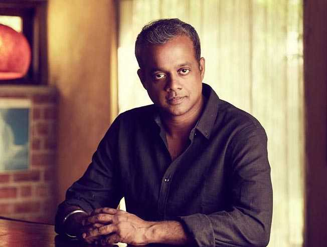 Gautham Menon's next directorial with this top banner!