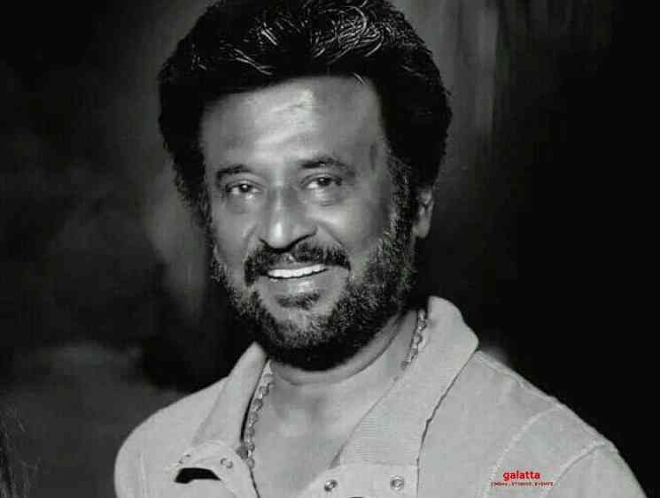 Rajinikanth wraps Thalaivar 168 first schedule ahead of Darbar - Tamil Movie Cinema News