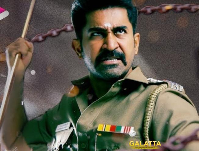 Thimiru Pudichavan New Release Date Announced!