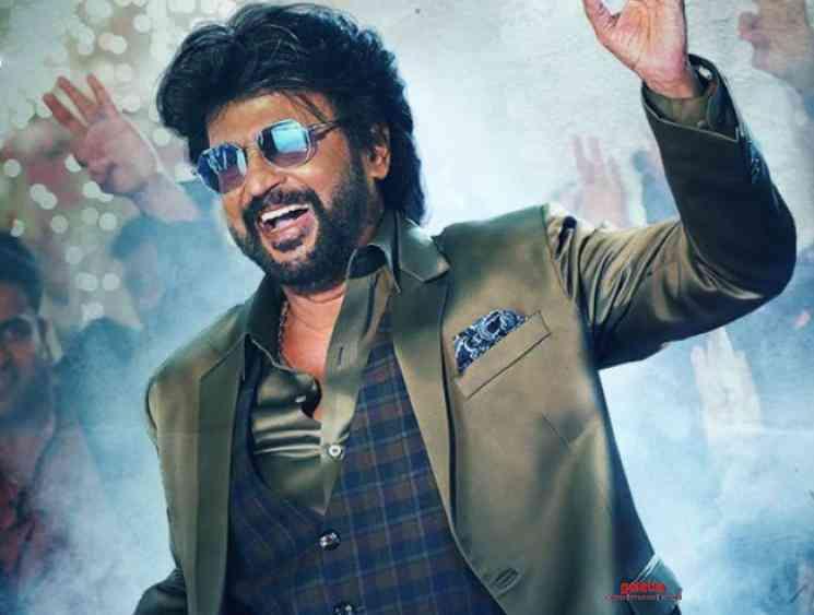 Rajinikanth Darbar has incurred 25 crores loss says distributors - Tamil Movie Cinema News