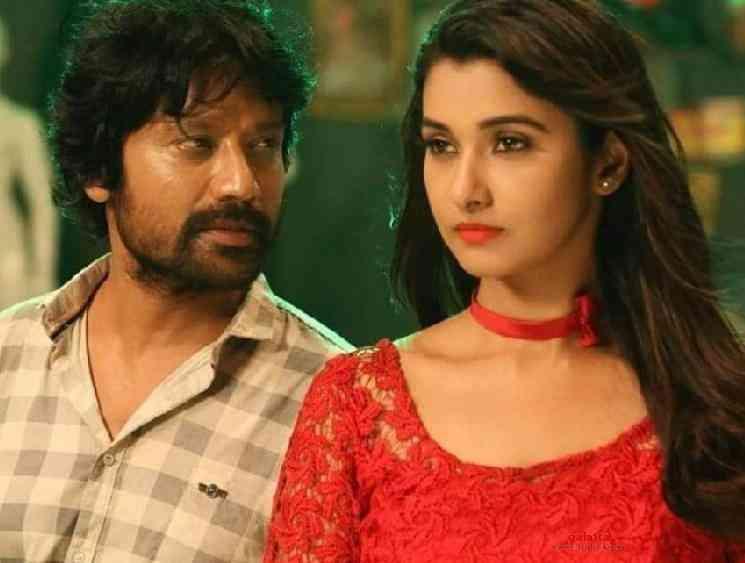SJ Surya Bommai shooting completely wrapped up audio updates soon - Tamil Movie Cinema News