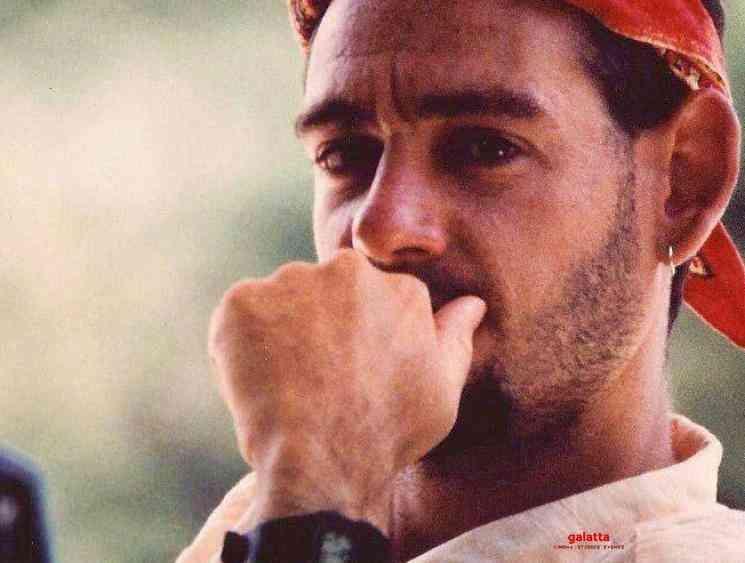 Director John Lafia commits suicide in Los Angels - Tamil Movie Cinema News