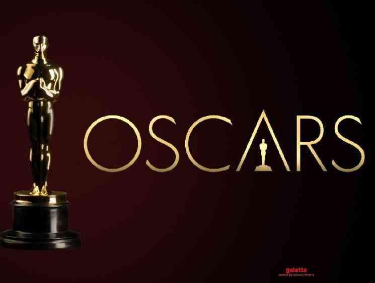 Oscar Awards 2020 92nd Annual Academy Awards Full Winners List - English Movie Cinema News