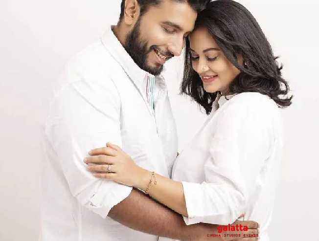 Good News! Bigg Boss Suja Varunee blessed with a baby boy