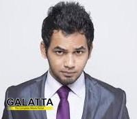hiphop tamizha bags 5 to start 2015 - Tamil Movie Cinema News