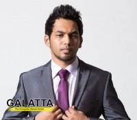 aadhi done with aambala - Tamil Movie Cinema News