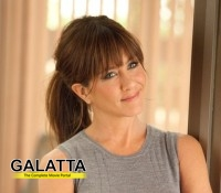 Aniston's intimate scene deleted from Horrible Bosses 2