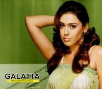 Hrishita Bhatt to make a come back!