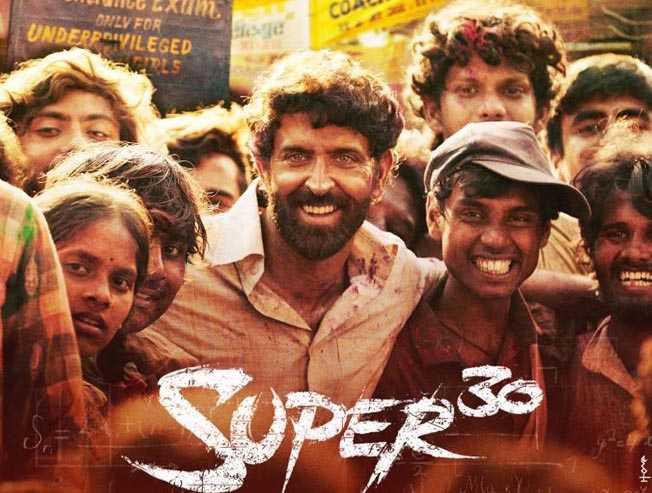 Farah Khans praises Hrithik Super 30 releasing on July 12 - Tamil Movie Cinema News