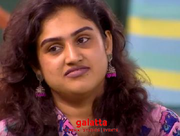 Bigg Boss 3 new promo Kavin challenges housemates in the house - Tamil Movie Cinema News