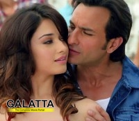 Team Humshakals: The Madness Continues