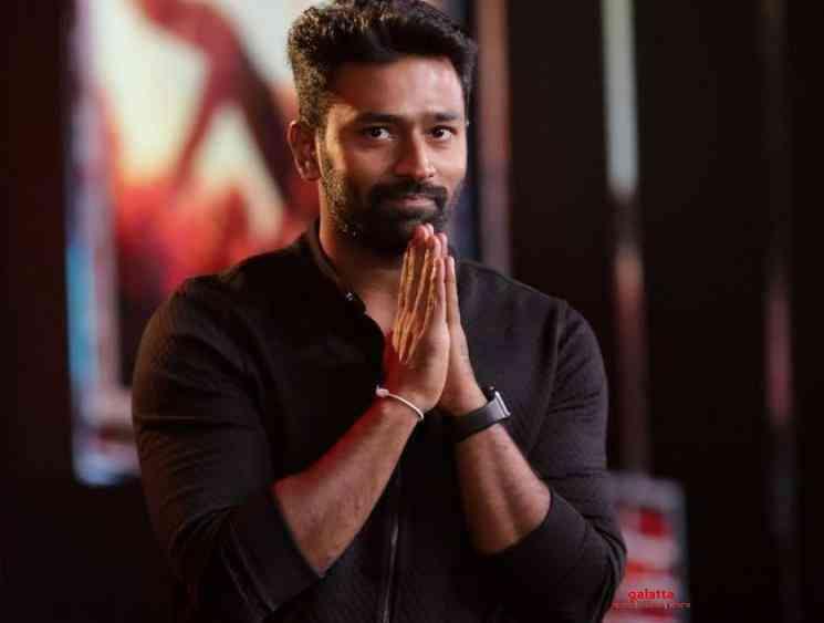 Shanthnu warns TN people not to roam during corona scare - Tamil Movie Cinema News