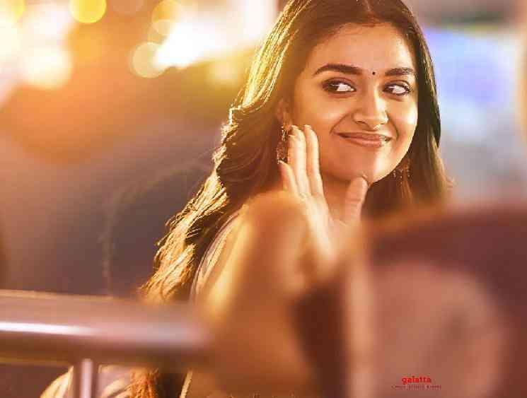Nithiin Rang De satellite rights sold to Zee Telugu for 10 crores - Tamil Movie Cinema News
