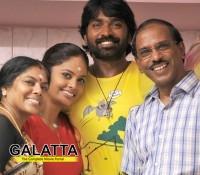 Idharkuthane Aasaipattai Balakumara goes to Tollywood!