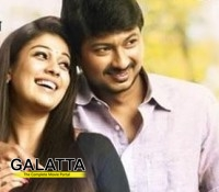 Udhayanidhi-Santhanam combo gets exciting