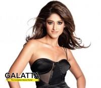 ileana's kollywood comeback - Tamil Movie Cinema News
