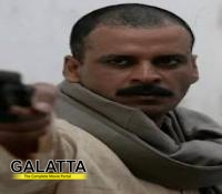 Manoj Bajpai plays CBI agent in Special Chabbis