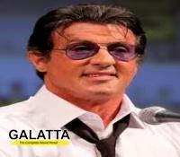 Stallone desperate for cash?