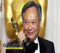 Ang Lee's tribute to India at Oscars