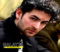 3G directors impressed with Neil Nitin Mukesh
