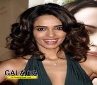 Mallika Sherawat and obscenity?