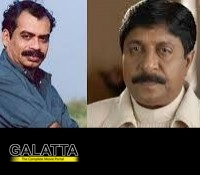 Sreenivasan and Sathyan to work together again